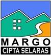 Margo Cipta